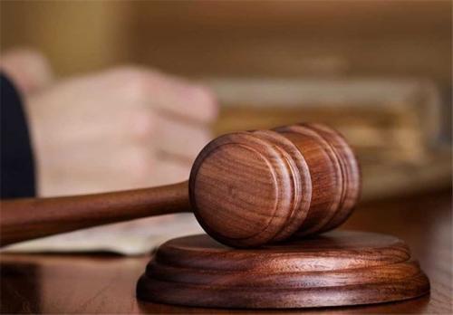 وکیل رباخواری در مشهد
